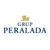 Grup Peralada