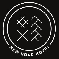 New Road Hotel