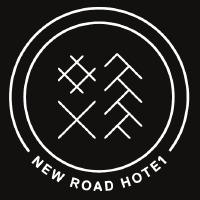 New Road Hotel