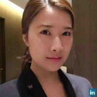 Lixian CHEN
