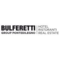 Food and Beverage service / Cameriere & Housekeeping