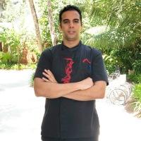 Fahmy Gomaa