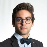 Tarek Khouaja