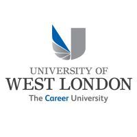 London Geller College of Hospitality and Tourism - UWL