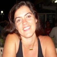 Isabelle Vayssière