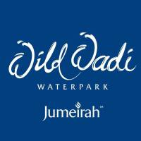 Wild Wadi Waterpark - Jumeirah Group
