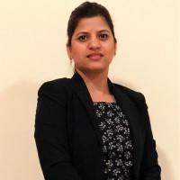 Deeksha Rajpoot