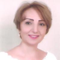 Abeer Nafech
