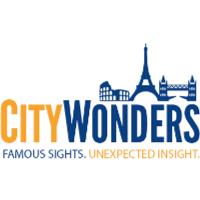 City Wonders Ltd