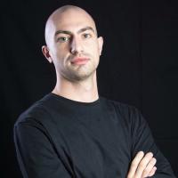Matteo Pasquali