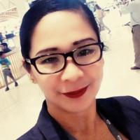 Rubelyn Morados