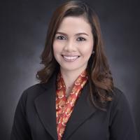 Janeth Barquilla
