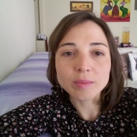 Nadya Vlas