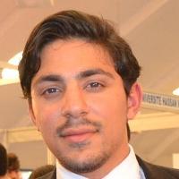 Mustapha Youssef