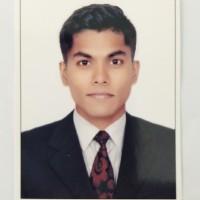 Manish Kunder