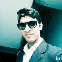 Sajjad Mohammad