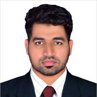 Muhammed Jazeer