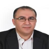 Feras Aboalsaoud