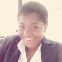 Tambe Cynthia Eyong