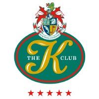 The K Club