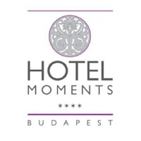 Hotel Moments