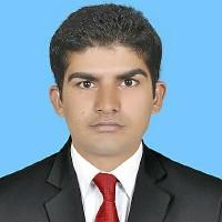 Khizar Abbas