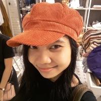 Ami Yuliana