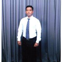 Thiyagarajah Sathappa
