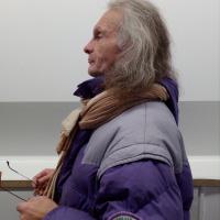 Agathe Waldmann