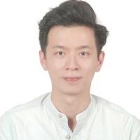 Isaac Lin