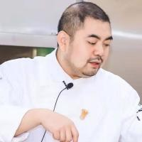 WenBo Cai