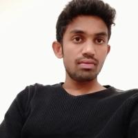 Chittem Sudhakar