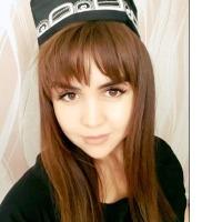Nigina Abdullaeva