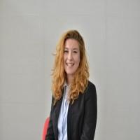 Andreea-Sabina Cilibiu