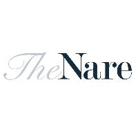 The Nare Hotel