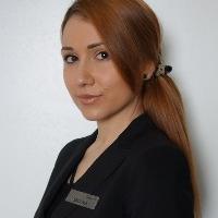 Maria Apostolova