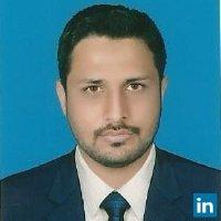 Umair Bashir