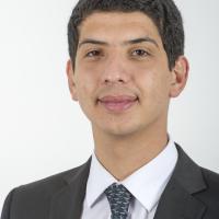 Khalil Karaouli