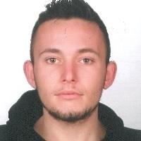 Javier Gimenez Fernandez