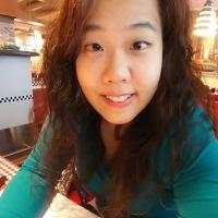 Tin Yan, Jeanette Wong