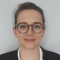 Elise Pontoizeau