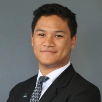 Christopher Kwo