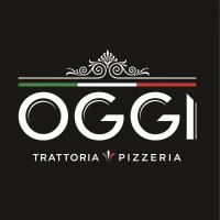Oggi Restaurant group
