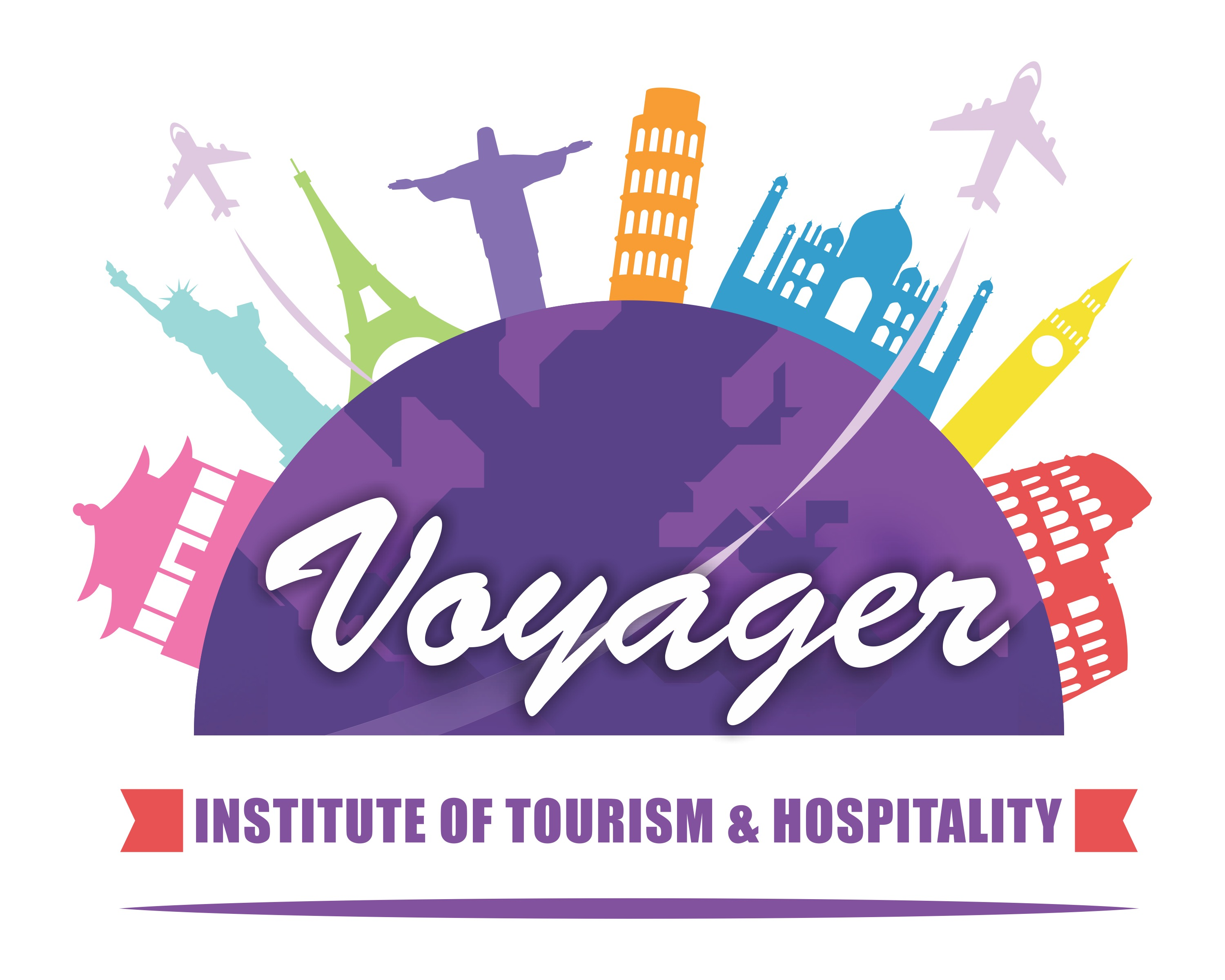 Voyager Institute of Tourism & Hospitality