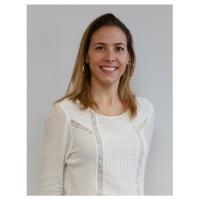 Marcela Donati