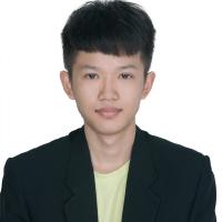 Eugene Hong Shin