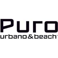 Puro Group