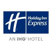 Holiday Inn Express Rotterdam - The Hague