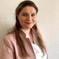 Sarah Nibeaudeau