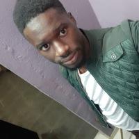 Boubacar DIEME